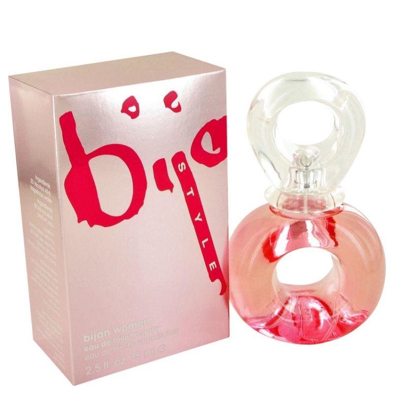 Купить Bijan Style