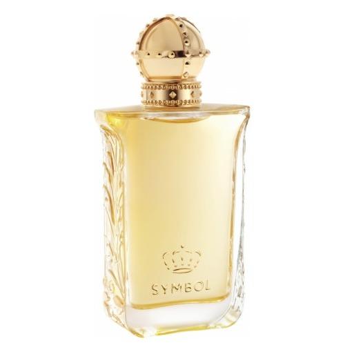 Купить Symbol Eau de Parfum, Marina de Bourbon