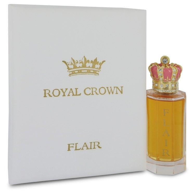 Flair Royal Crown