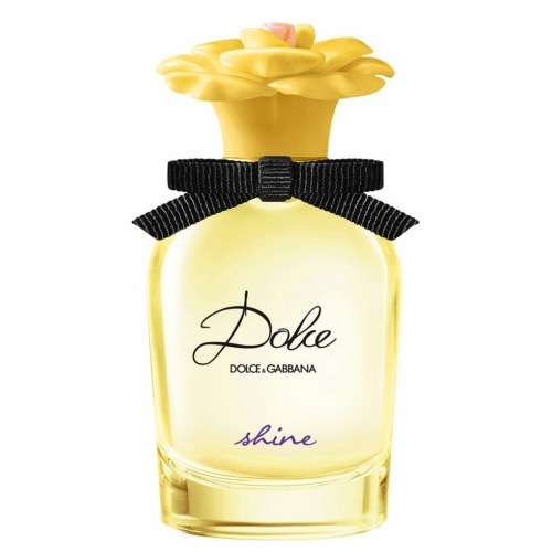 Купить Dolce Shine, DOLCE & GABBANA