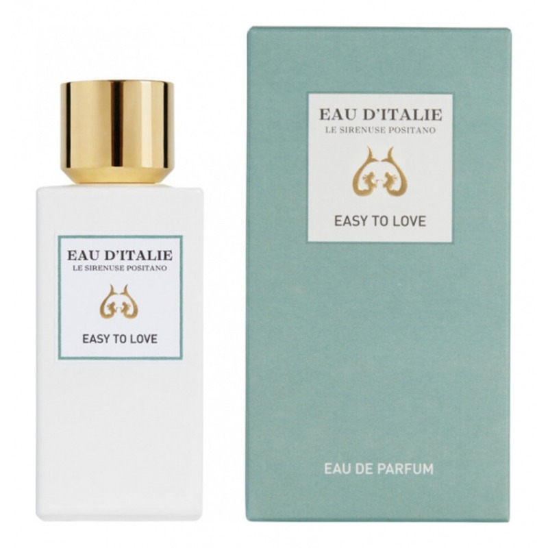 Easy to Love фото