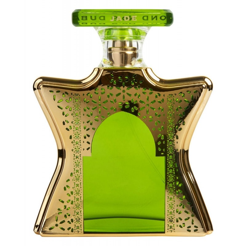 Купить Dubai Jade, Bond No. 9