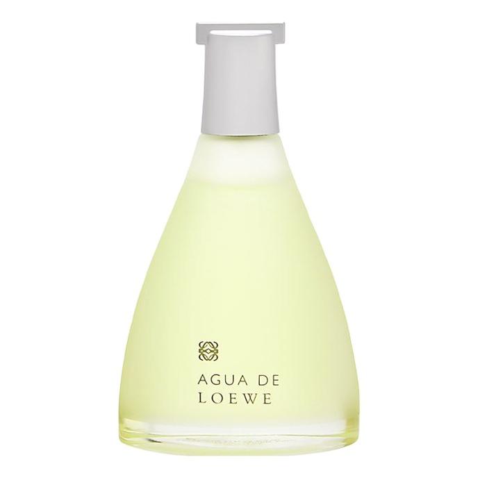 Купить Agua de Loewe