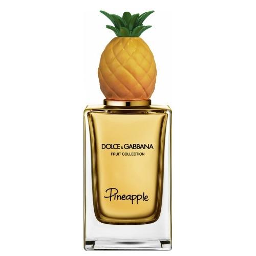 Купить Pineapple, DOLCE & GABBANA