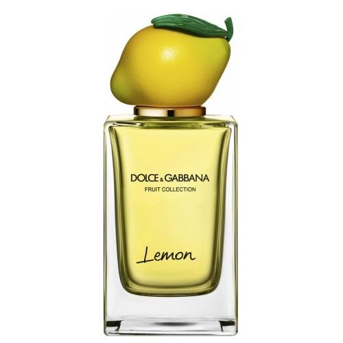 Купить Lemon, DOLCE & GABBANA