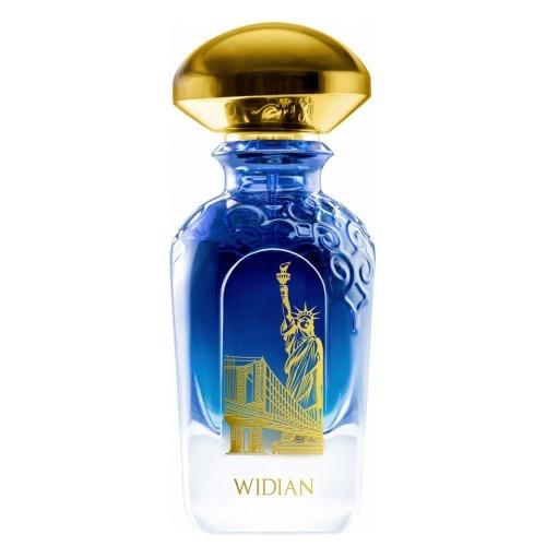 Купить Widian New York, Aj Arabia