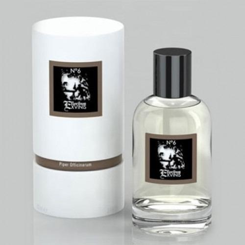 Купить Fragranza N6 Piper Officinarum, Ex Floribus Vinis