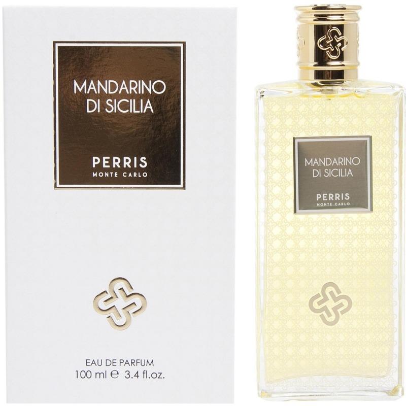 Купить Mandarino di Sicilia, Perris Monte Carlo