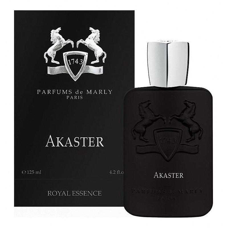 Купить Akaster, Parfums de Marly