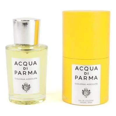 Colonia Assoluta, Acqua di Parma  - Купить