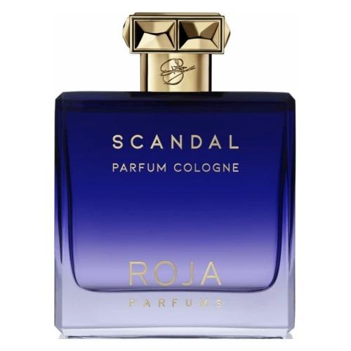 Купить Scandal Pour Homme Parfum Cologne, Roja Parfums