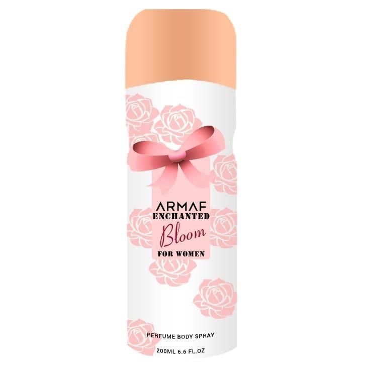 Купить Enchanted Bloom, Armaf