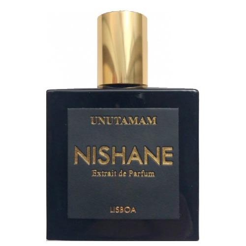 Купить Unutamam, NISHANE
