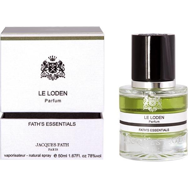 Купить Le Loden, Jacques Fath