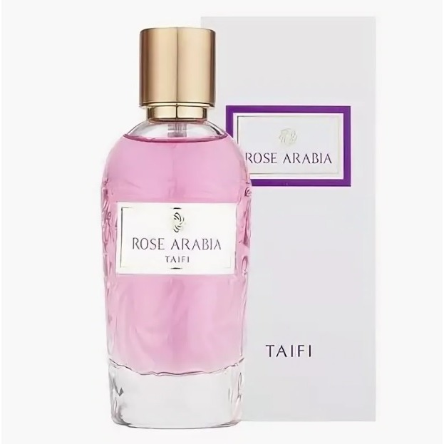 Купить Widian Rose Arabia Taifi, Aj Arabia