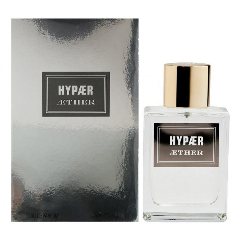 Купить Hypaer, Aether