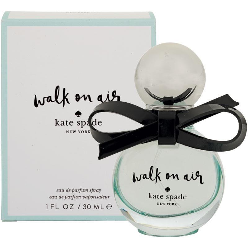 Купить Walk On Air, Kate Spade