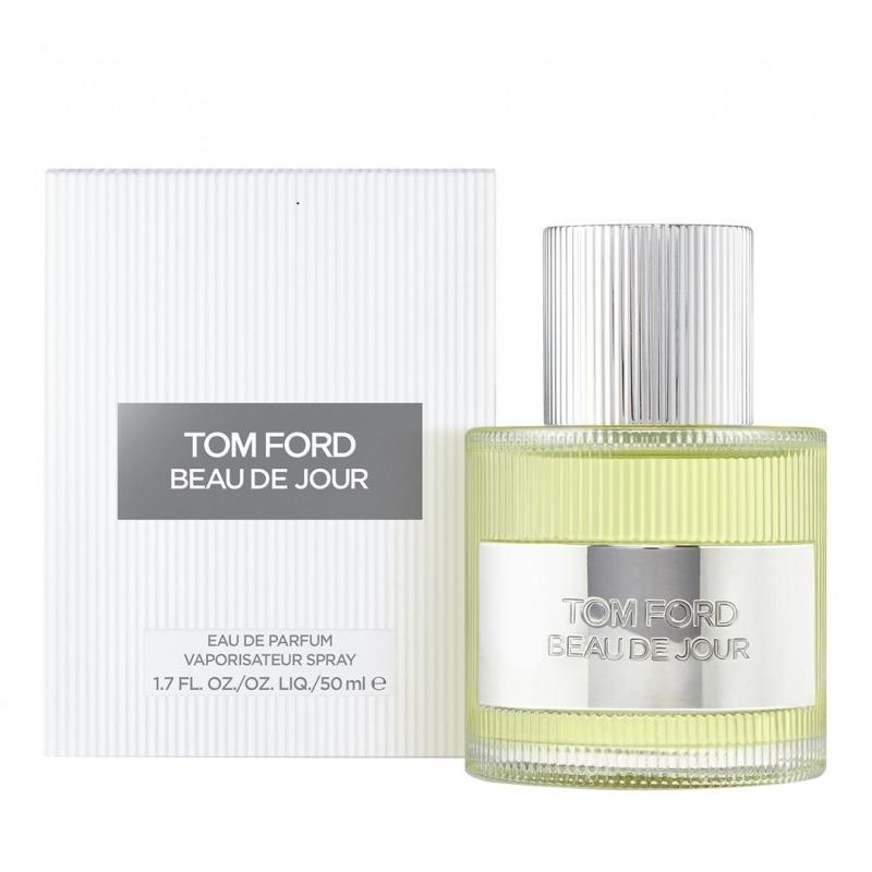 Купить Beau de Jour 2020, Tom Ford