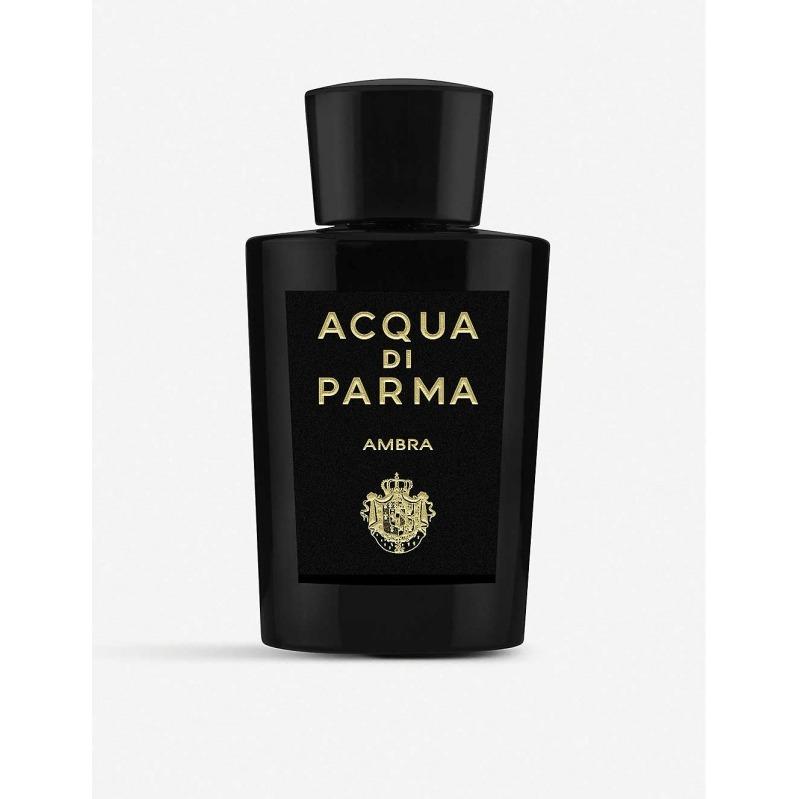 Купить Ambra Eau de Parfum, Acqua di Parma