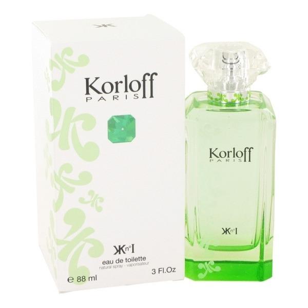 K №1, Korloff Paris  - Купить