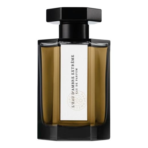 Купить L'Eau d'Ambre Extreme, L`Artisan Parfumeur