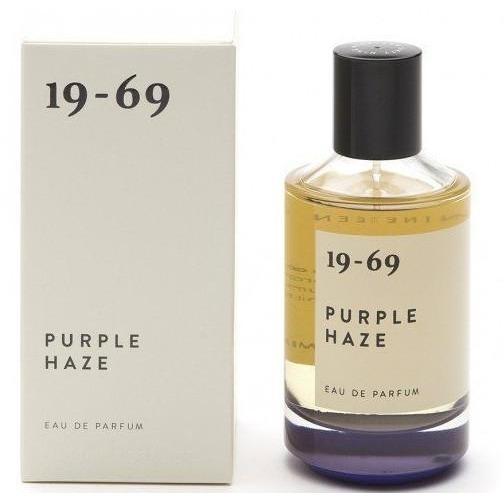 Purple Haze, 19-69  - Купить