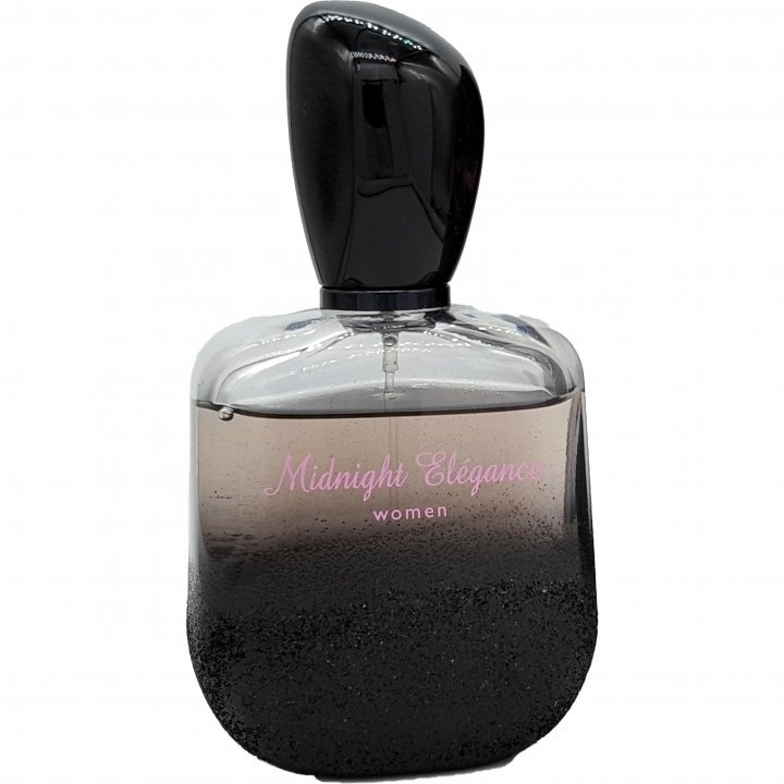Купить Midnight Elegance, Glenn Perri