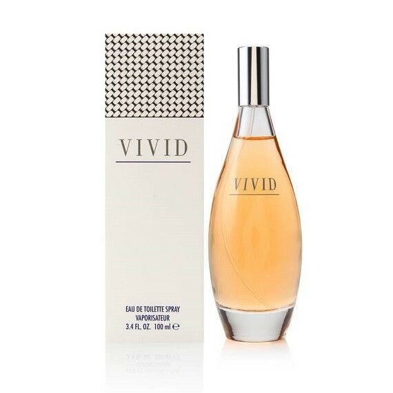 Купить Vivid, Liz Claiborne