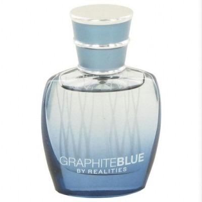 Купить Graphite Blue by Realities, Liz Claiborne