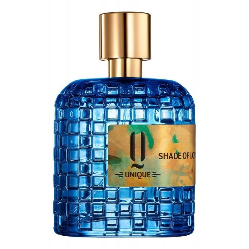 Купить Shade Of Love, Jardin De Parfums