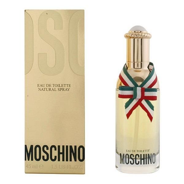 Moschino  - Купить
