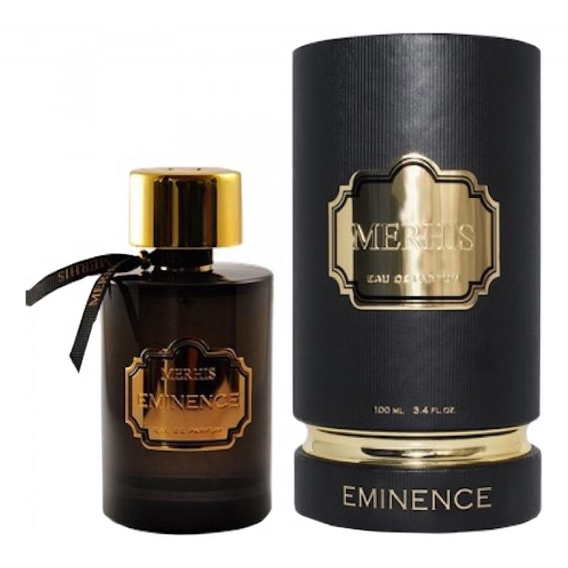 Eminence, Merhis Perfumes  - Купить