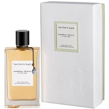 Купить Collection Extraordinaire Gardenia Petale, Van Cleef & Arpels
