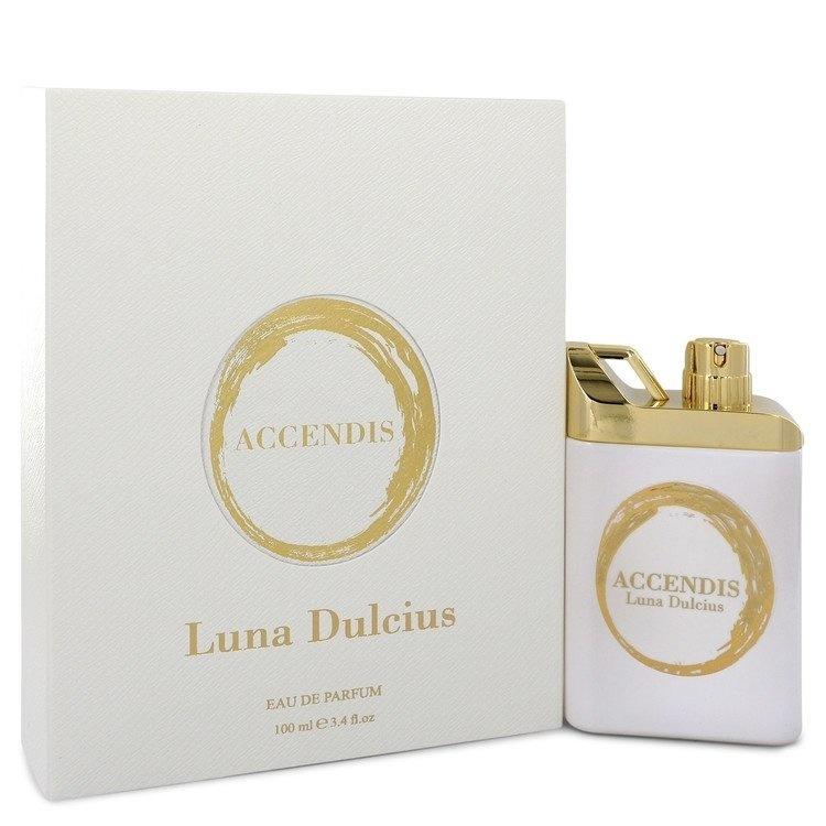 Купить Luna Dulcius, Accendis