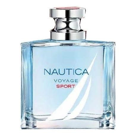 Voyage Sport, NAUTICA  - Купить
