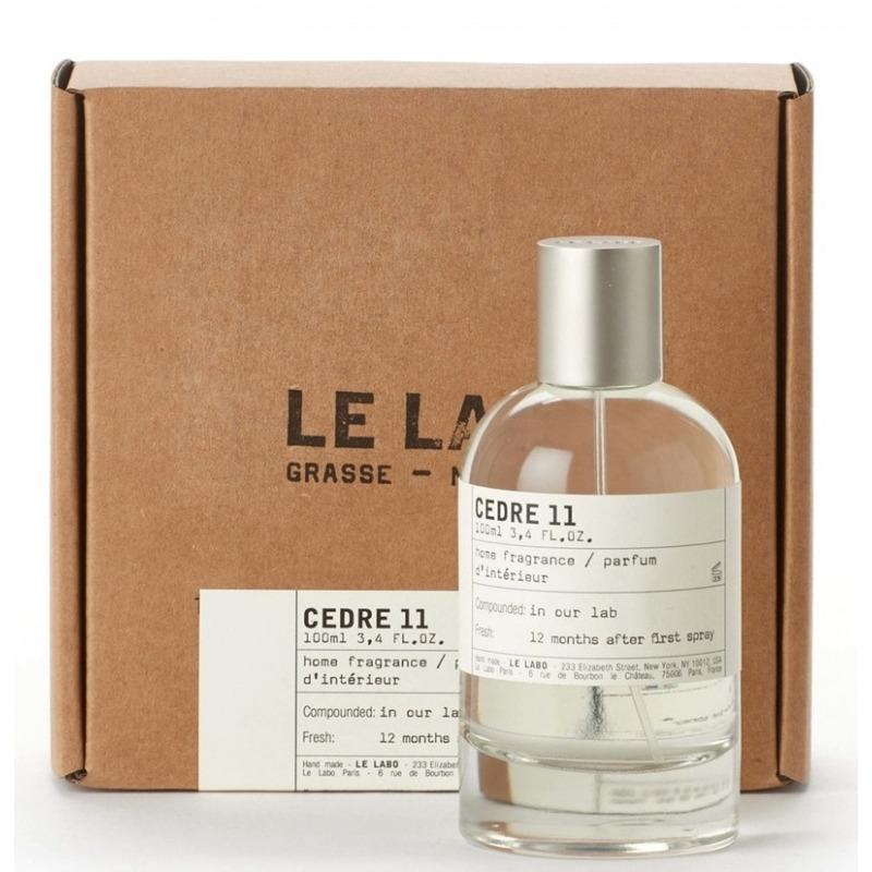 Cedre 11, Le Labo  - Купить