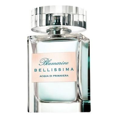 Купить Bellissima Acqua di Primavera, Blumarine