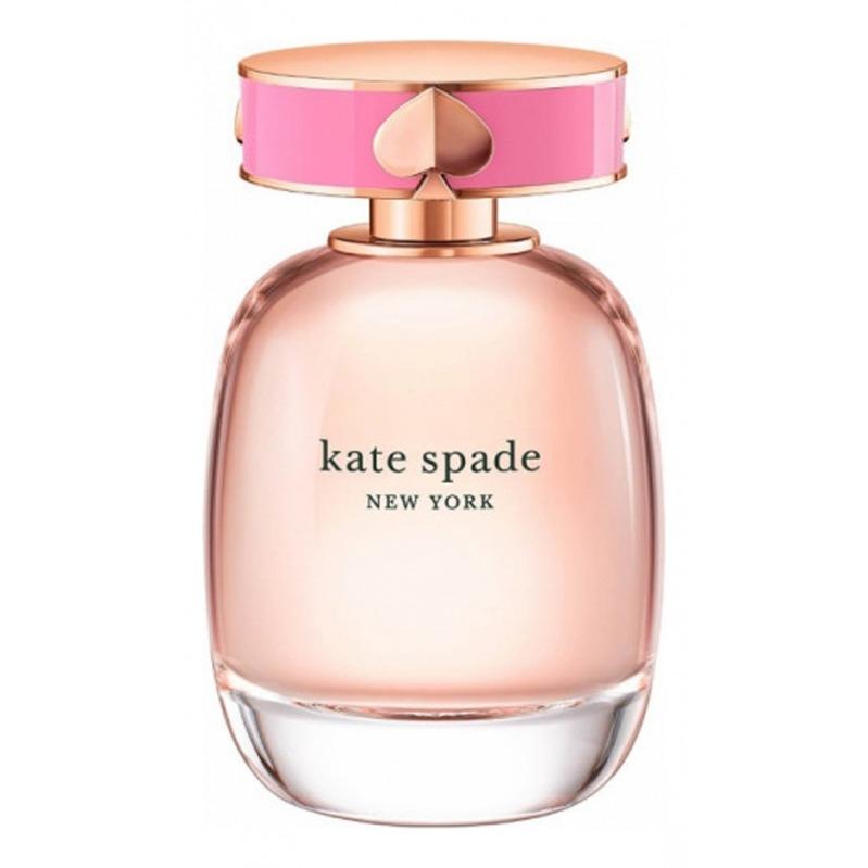 Купить York, Kate Spade