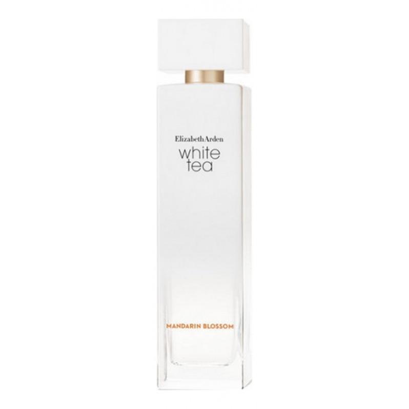 Купить White Tea Mandarin Blossom, Elizabeth Arden