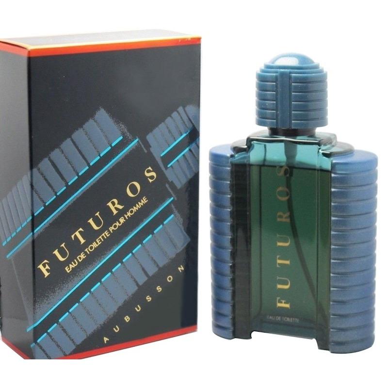 Купить Futuros, Aubusson