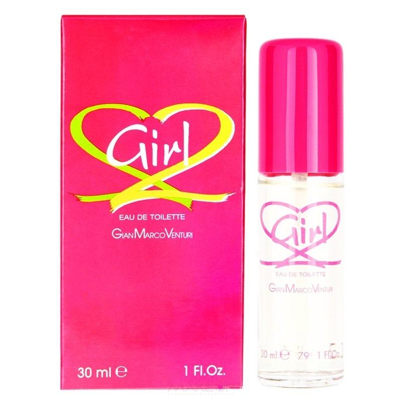 Girl 2, Gian Marco Venturi  - Купить