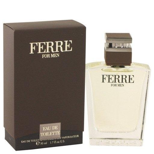 Купить Ferre for Men, GF Ferre