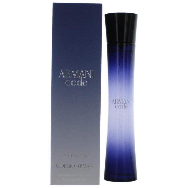 Armani Code pour Femme  - Купить