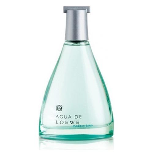 Купить Agua de Loewe Mediterraneo