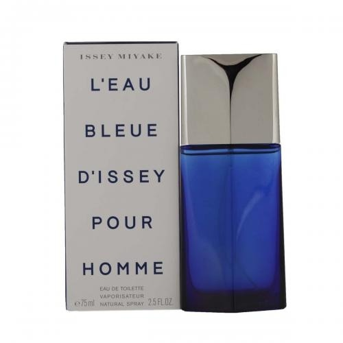 L'Eau Bleue d'Issey pour Homme Issey Miyake