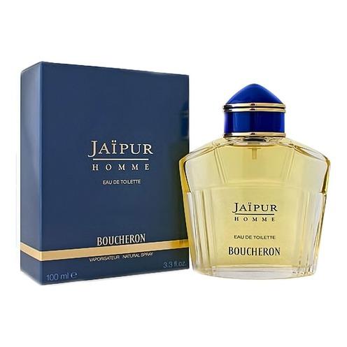 Купить Jaipur Homme, Boucheron
