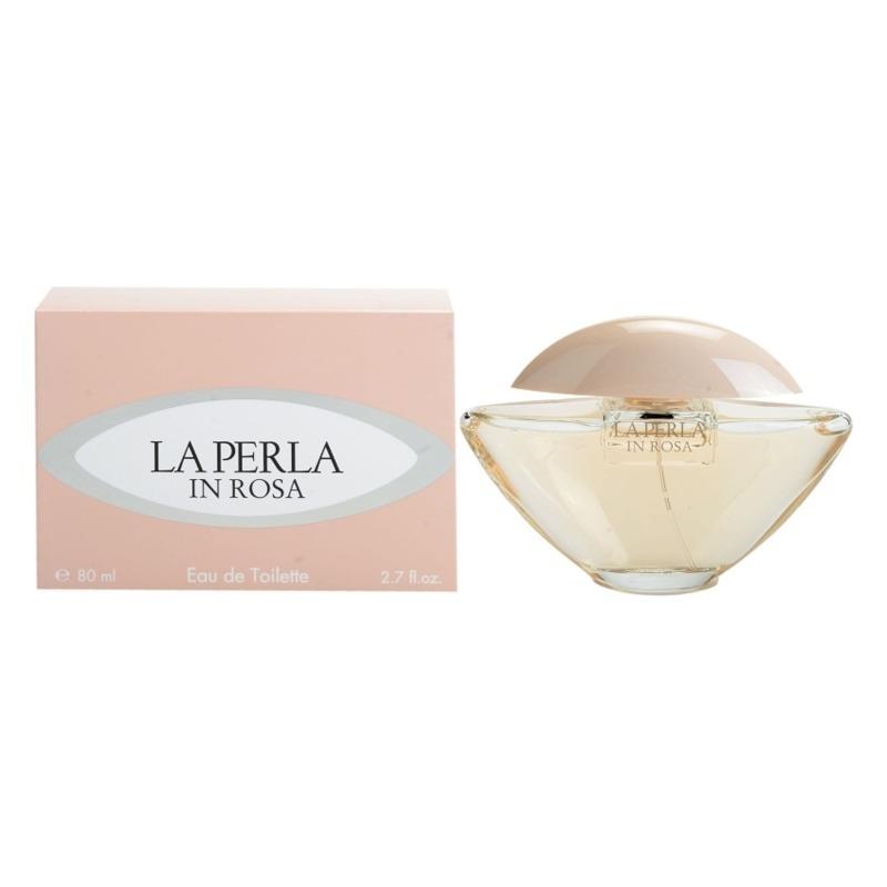 La Perla In Rosa  - Купить