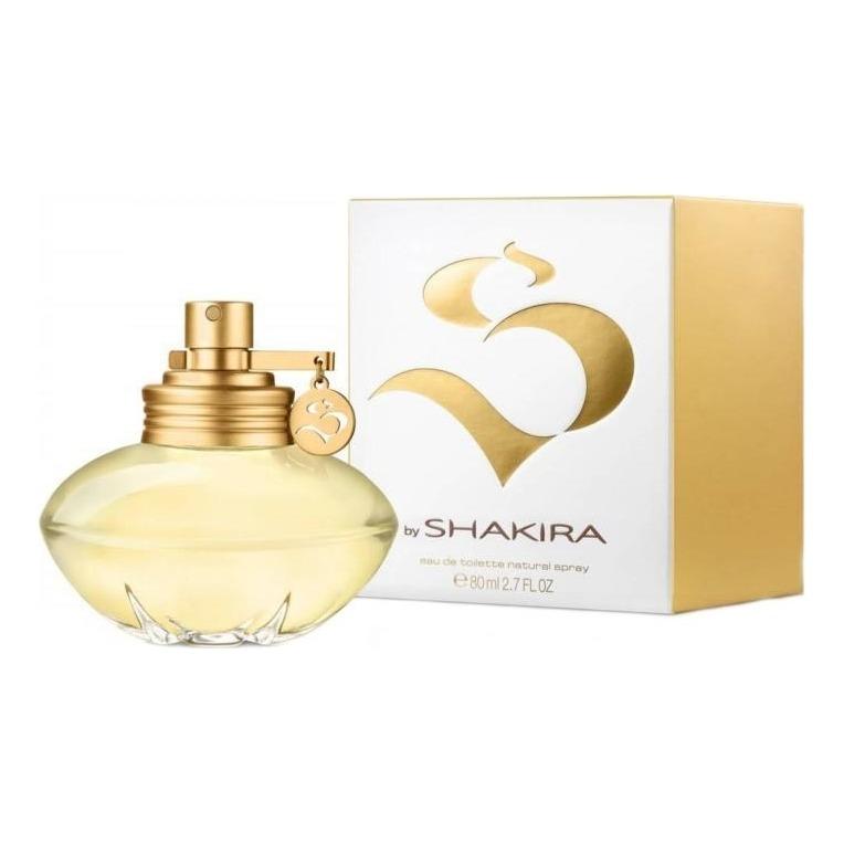S by Shakira  - Купить