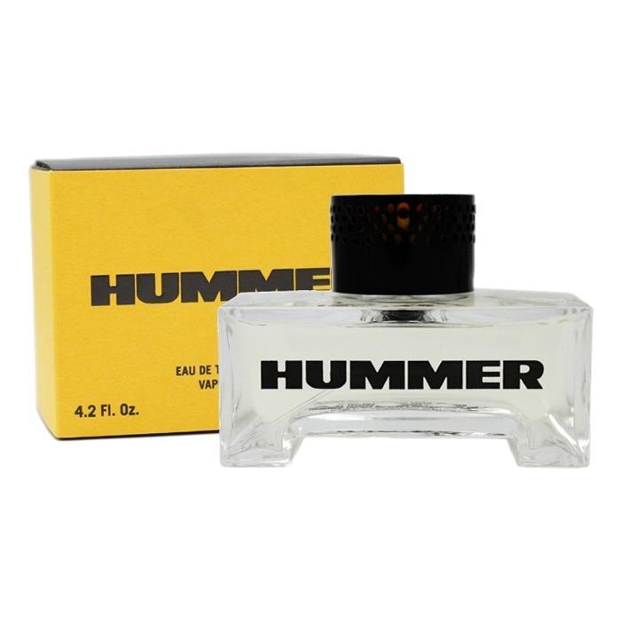 Купить Hummer