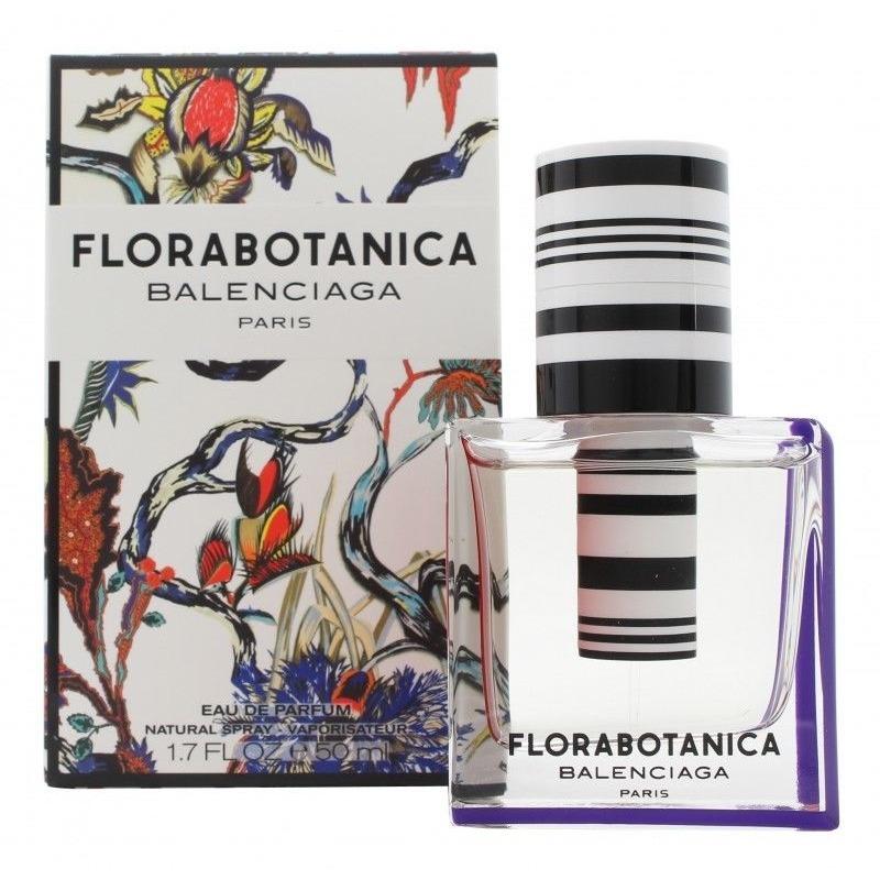 Florabotanica, Balenciaga  - Купить